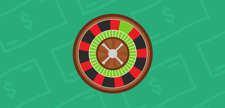 online casino neteller wheel book