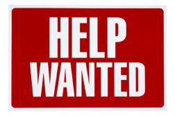 Who's hiring at nj online gamblingn sites