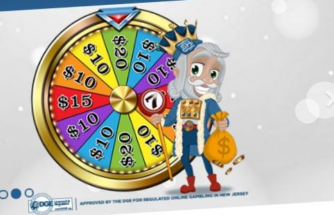 sugarhouse online casino promo codes