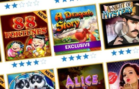 Casino Extreme No Deposit Bonus Codes - Henry Lee Battle Online
