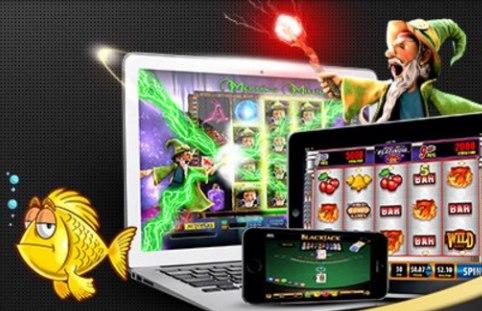 Caesar casino nj online casino vault game how to win