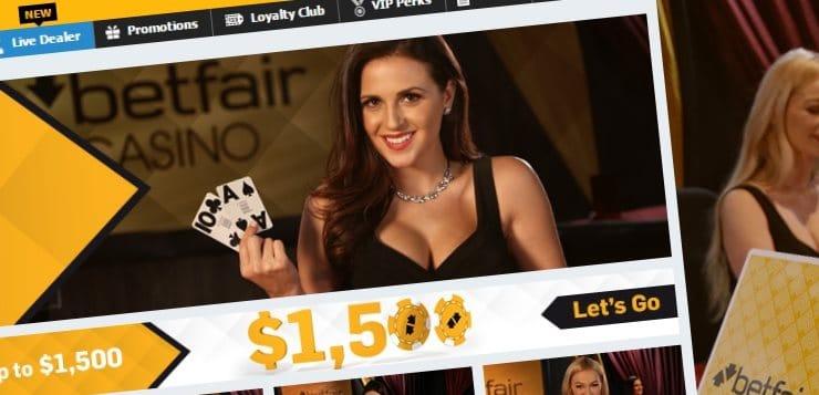 betfair casino nj commercial
