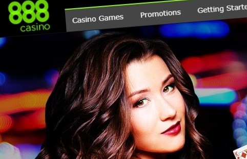 888 Casino Nj 2019 Promo Code And Review For 888 Online Casino