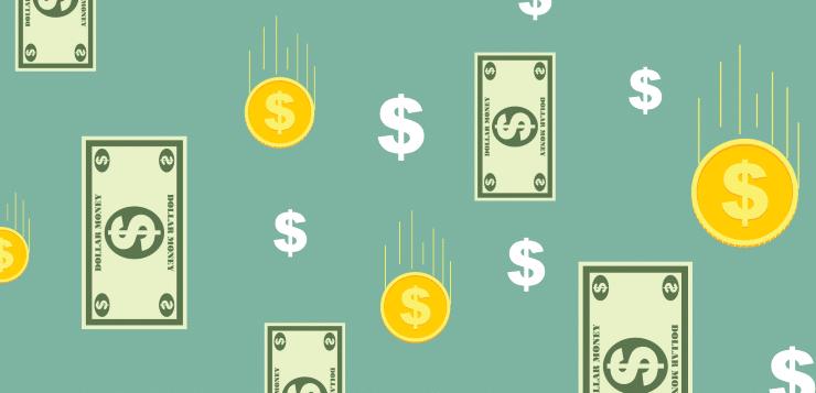 Free Money Online Casino Nj