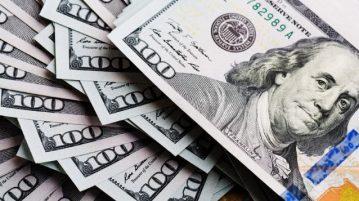 NJ online casino revenue July 2017
