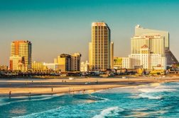 NJ Online Casino Comps Atlantic City