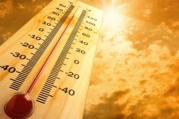Hot Summer Deals NJ Online Casinos