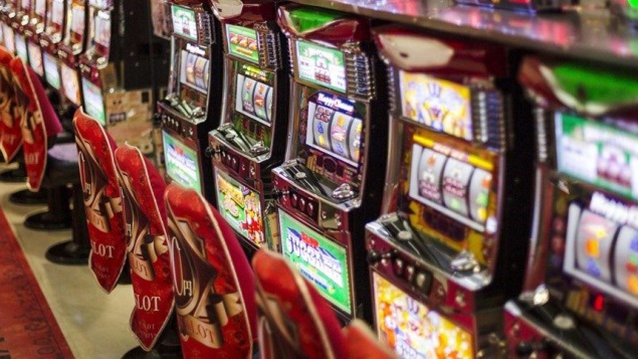 casino games slots free pingback