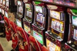 NJ Online Slots Best Play
