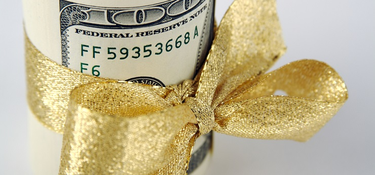 Big Bet Slots NJ Online Casinos