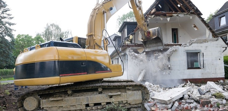 Bring Down The House Exclusive Borgata Casino NJ