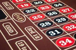 Multiview Roulette Live Dealer NJ launch