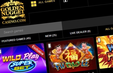 Technical problem thousands of users win every jackpot in famous online casino live poker training videos