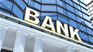 Best Banking Options NJ Online Casinos