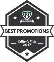 TropVirgin-Best Promos Award