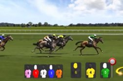 Virtual Sports Play SugarHouse