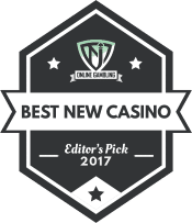 playMGM-Best New Casino