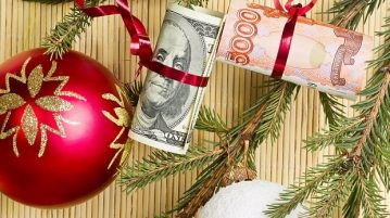 Xmas Promos NJ Online Casinos