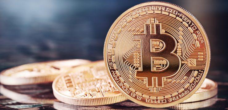 Bitcoin Bowl