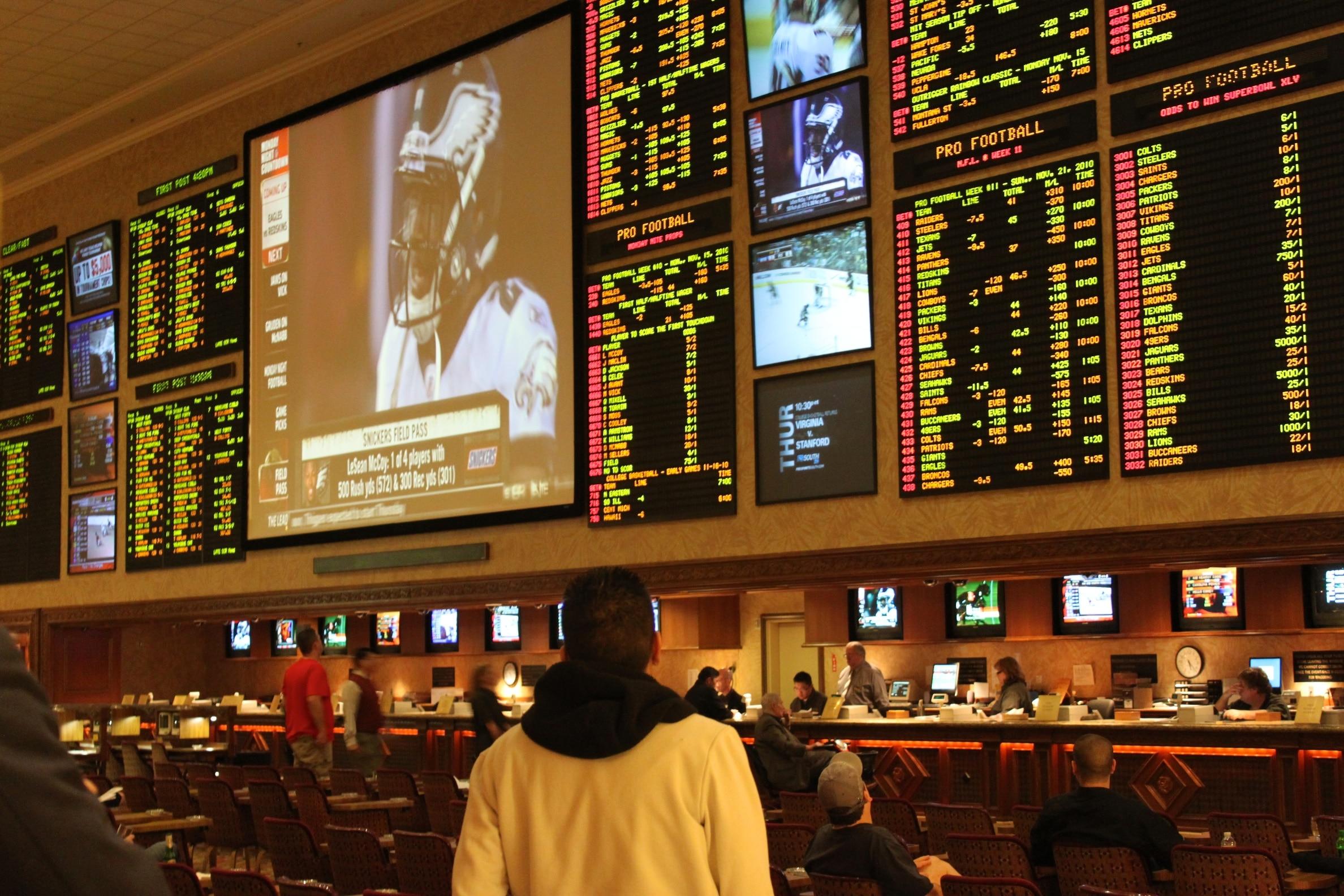 Nj sports betting locations in nj trade binary options uk basketball