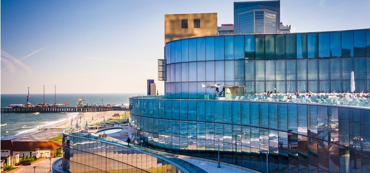 The saga of the former Revel appears to have taken a turn for the positive, thanks to its purchase by Colorado developer Bruce Deifik for $200 million.
