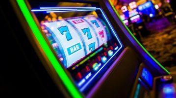 Vast Slot Expansion NJ Online Casinos