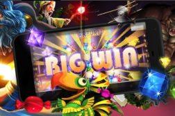888 Casino New Games