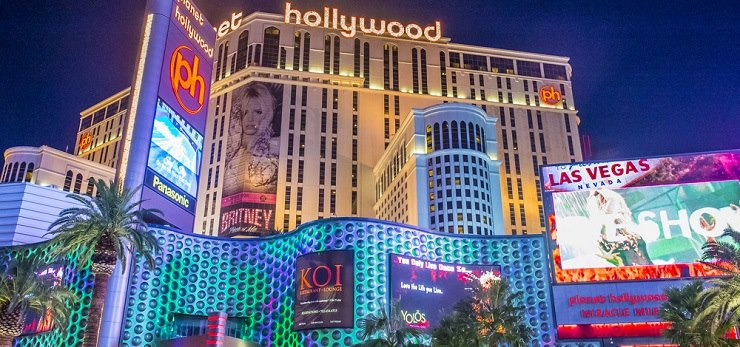 The introduction of Triple Zero Roulette at Las Vegas Strip casinos Planet Hollywood and New York-New York is just the latest in a trend marked by operators squeezing every last penny they can out of tourists they perceive as either oblivious or uncaring.