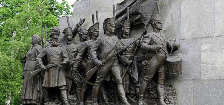 Churchill Downs Offensive In NJ