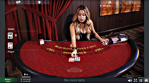 vegas strip casino no deposit bonus codes