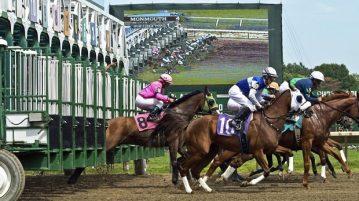 NJ Sports Betting Launch
