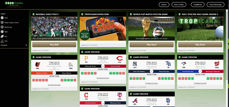 Sports betting game uwin live betting online