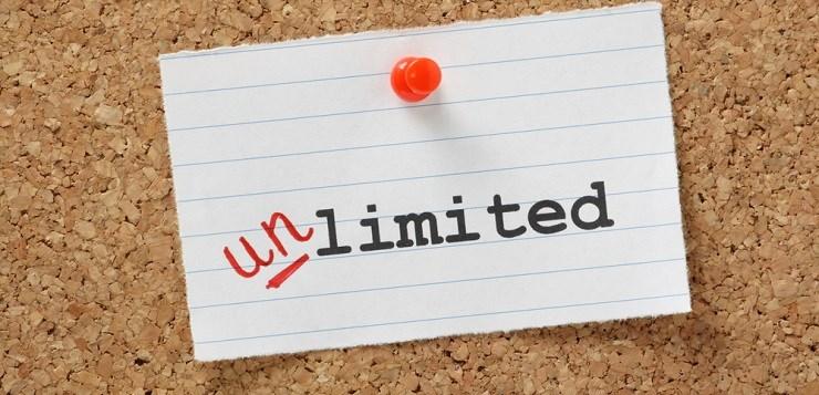 Unlimited 21 Golden Nugget Live Dealer