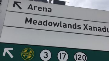 American-Dream-Meadowlands-sign