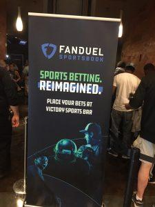Fan-Duel-branding