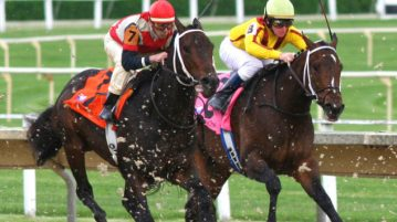 Freehold-sports-betting-horseracing