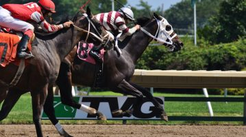 Haskell-Day-Monmouth-Park