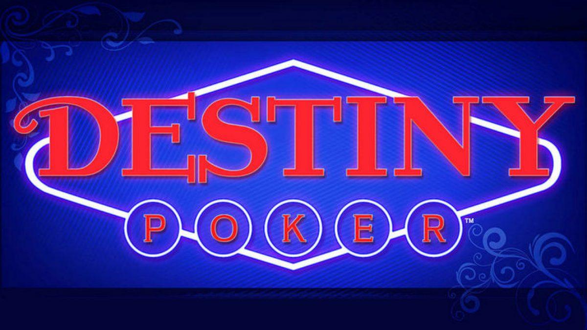 safe mobile casino australia for real money