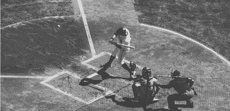 DraftKings MLB Lines
