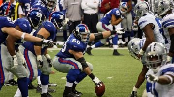 Giants Sports Betting Super Bowl Odds