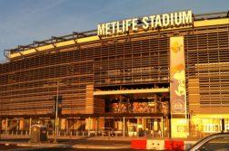 MetLife-Stadium-Exterior