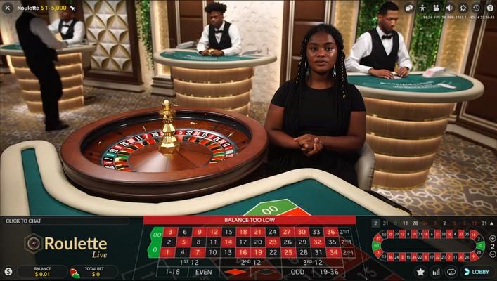 24 7 library gambling demo slots for fun