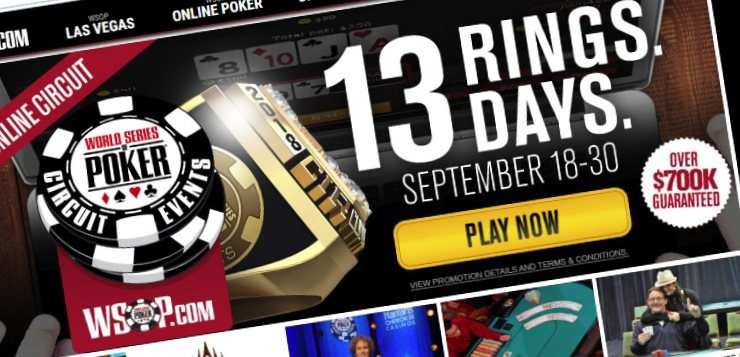 Brand new poker sites online bier haus slot odds