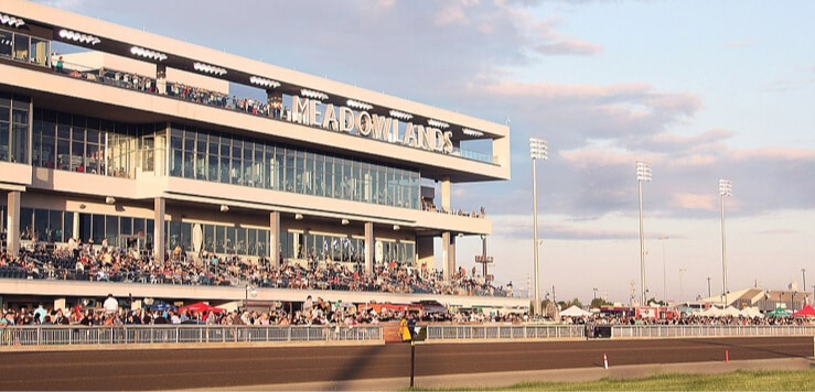 Meadowlands-race-track-sports-betting