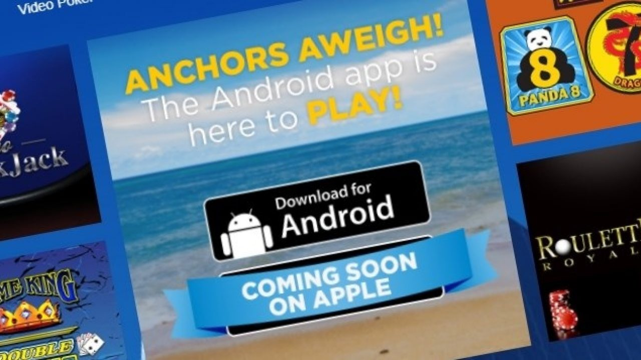 Ocean Casino Makes Waves With New Mobile App, New Promos