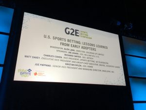 g2e-sports-betting-lessons-learned-panel