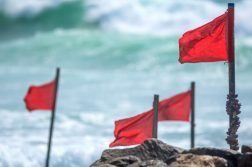 ncaa-sports-betting-red-flags