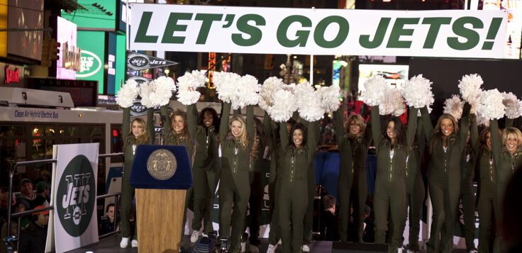 new-york-jets-sports-betting-deals