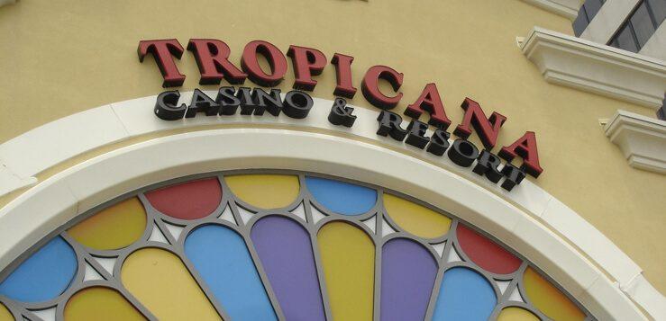 tropicana-atlantic-city-sports-betting