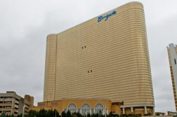 borgata phil ivey legal filing